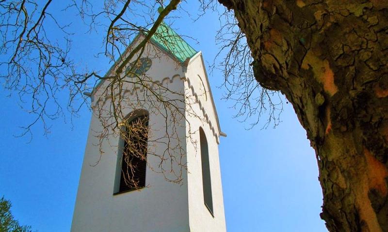 markt-kirchturm