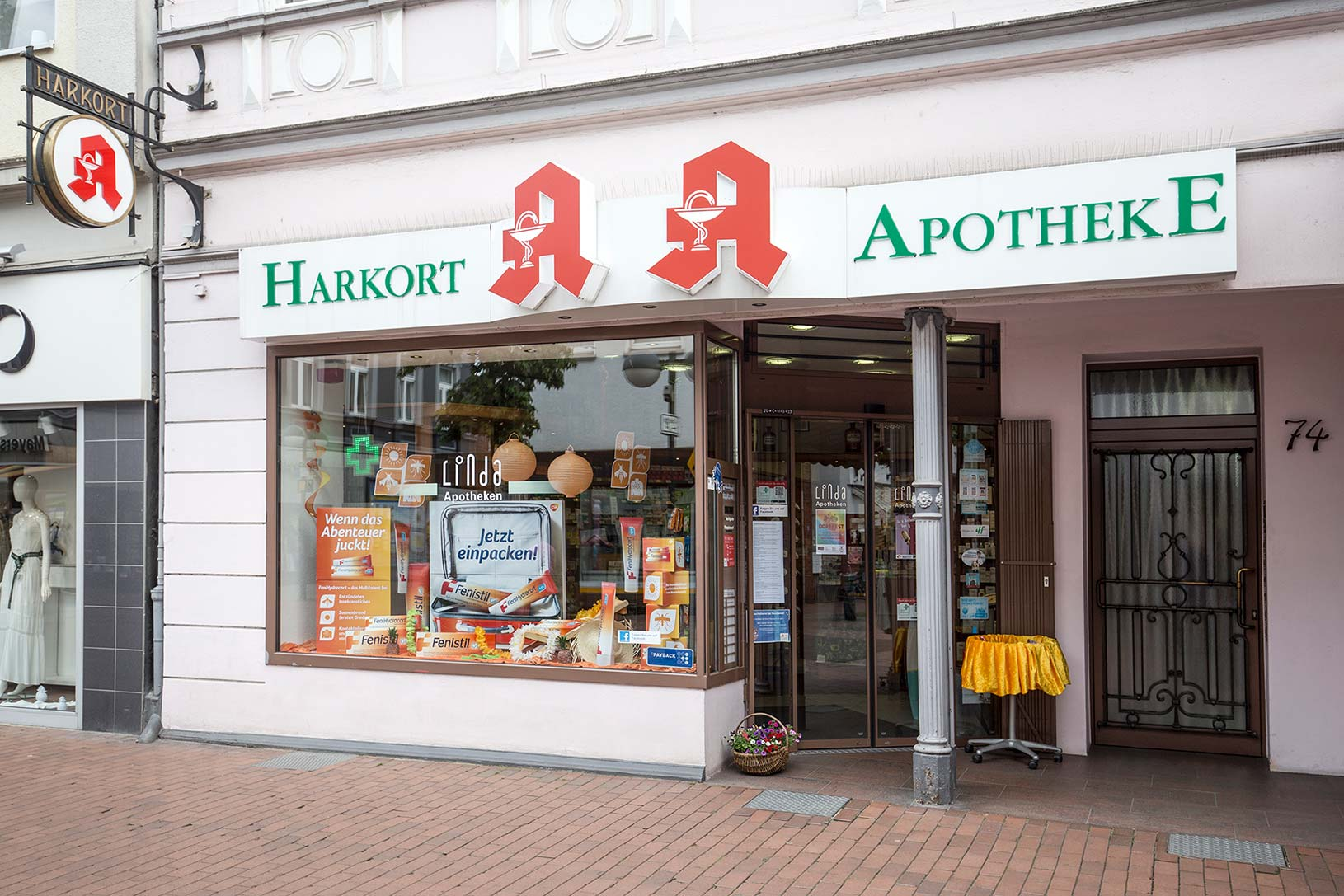 Harkort_Apotheke